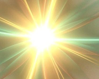 insight-meditation-burst