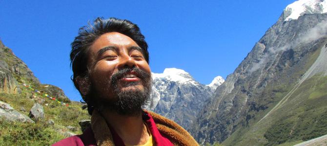 top-Mingyur-Rimpoche