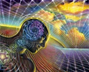 Brain on meditation-2