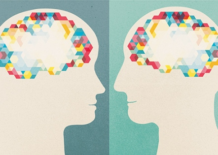 mirror-neurons-mindful